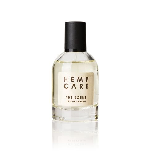 Прафюмерная вода The Scent
